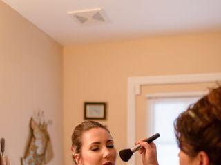 MW Makeup Artistry 4
