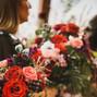 Sedona Fine Art of Flowers 12