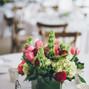 Floral Wonders 14