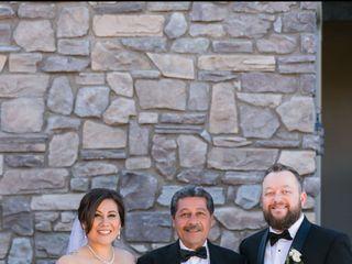 Aliso Viejo by Wedgewood Weddings 7