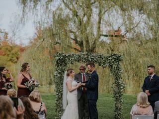 Weddings by Sal 4