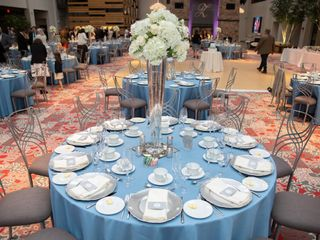 Rich's Catering & Special Events 1