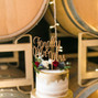 Sycamore Creek Vineyards 10