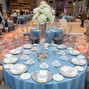 Rich's Catering & Special Events 8