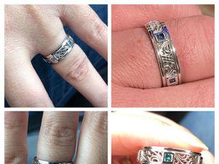 Vidar Jewelry 2