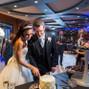 Buttercream Wedding Cakes 9