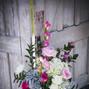 marys4everflowers 6