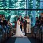 Don Mulford Weddings 16