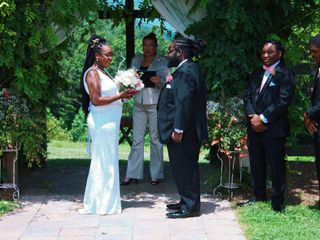 Vows By Patricia 2