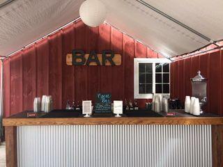 Bar Stars LLC 1