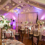 Abbey Catering & Event Design Co 16