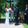 Vows By Patricia 6