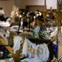 Timeless Wedding & Event Planner 14