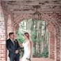 Winter Park Wedding Chapel & Company 10