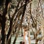 Kate Garcia Weddings 7