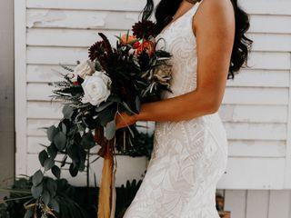 Angeline's Floral Design 5