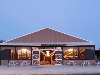 Kettle Moraine Ranch 1