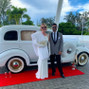 American Classic Wedding Car Service, LLC 9