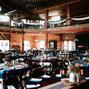 Oak Knoll Ranch 6