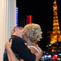 Las Vegas Luv Bug Weddings 11