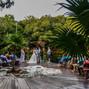 Sandos Caracol Eco Resort 27