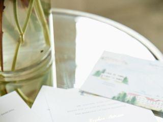 Little Ivy Paper Goods 5