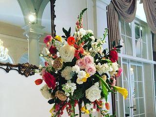 Faith Flowers 3