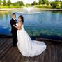 Region Weddings 28