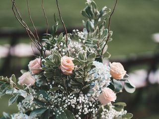 Denver Wedding Rental Company 2