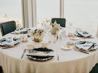 Varoca Weddings & Events 2