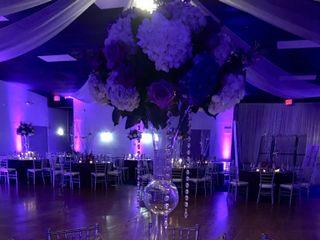 La Venezia Ballroom 2