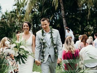 The Greatest Adventure Weddings & Elopements 5