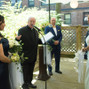 """I Do"" Weddings with Rev. Phil Landers 23"