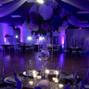 La Venezia Ballroom 5