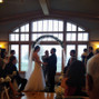 Hitched by MV - Wedding Officiant - Rev. Michael  10