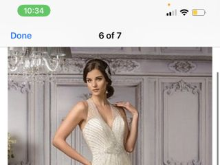 Dress 2 Impress 3