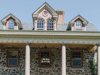 Moonstone Manor 6
