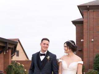 Lucky You Weddings 5