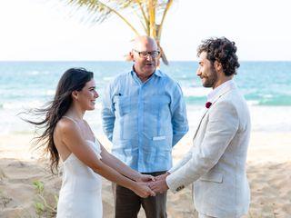 Peace Love Weddings 5