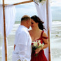 Florida Beach Weddings 9