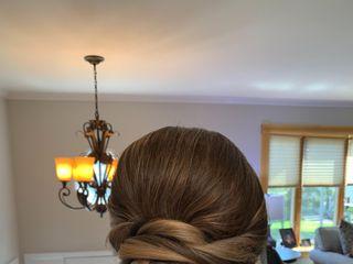 Hair By Britt 1