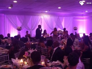 Shelby Gardens Banquets and Events 5