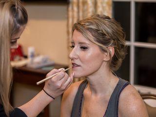 The Beauty Studio 7