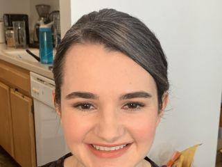 Jenna Marie Beauty 1