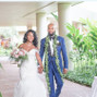 Margo West Bridal Alterations 15