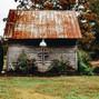 West Milford Farm 18