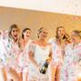 Something Fabulous Weddings and Events 24