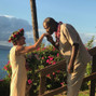 Merry Maui Weddings 11