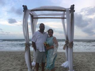 Weddings by the Sea 4