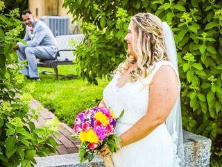 Katie Dietz Bridal Styling 4